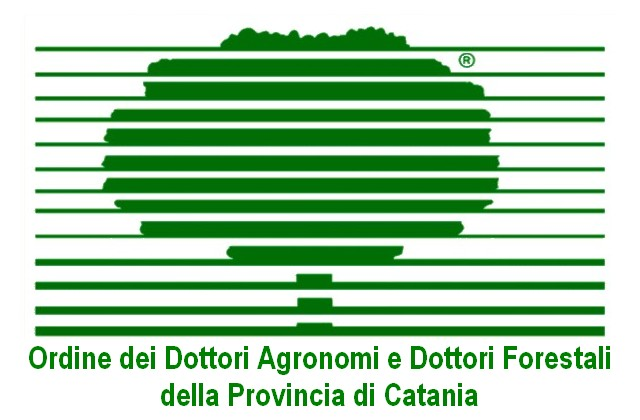 Partnership with Association of Agronomists in Catania